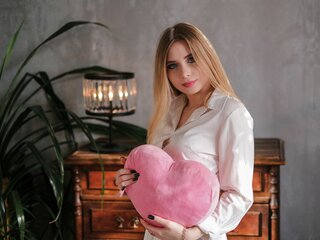 HoneyAlly sex pictures live