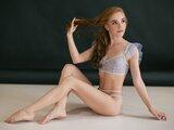 IrmaKelly jasmin webcam porn