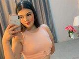 IsaMillers pics free jasmine