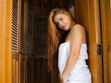 IsabellaLey recorded livejasmin.com porn