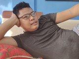 JacksonGwapito nude webcam lj