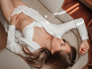 JackyGomez jasmine recorded private