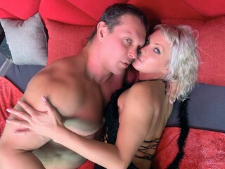 JaneAndMichael pics sex webcam