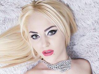 Jasminna93 livesex real livejasmin