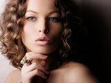 JeanieOakman pics real livejasmin.com