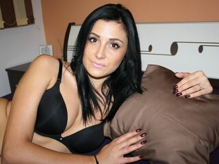 Jedimkey sex videos livejasmin.com
