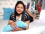 JeimyMontoya webcam toy online