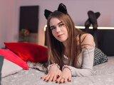 JennyBrooks livejasmin.com ass cam