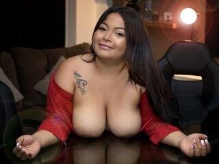JesicaRoss ass livesex nude