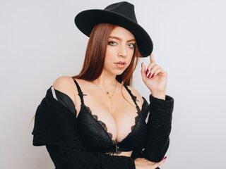 JessicaGoldman recorded show nude