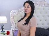 JessicaKeat ass xxx webcam