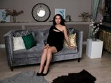 JessicaOswald livejasmin.com livesex show