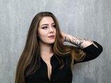 JessicaStevens xxx private pics