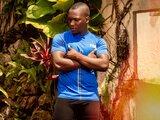 JoshuaMoore anal video livejasmin