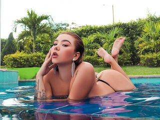 JulianaVera pics live anal