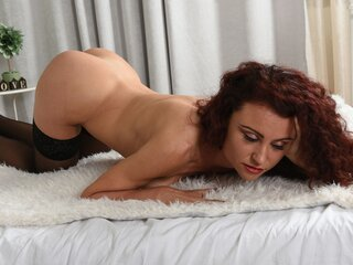 JulianeMorris videos porn livejasmin.com