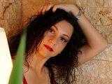JulienneMoore recorded photos amateur