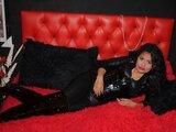 KamilaSantos xxx amateur online