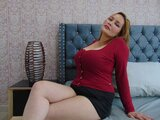 KarinaHerrer adult anal anal