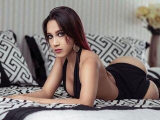 KataLewis porn amateur live