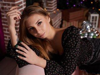KathyElmers private jasmin nude