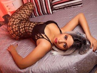 KatyLewis online webcam pics