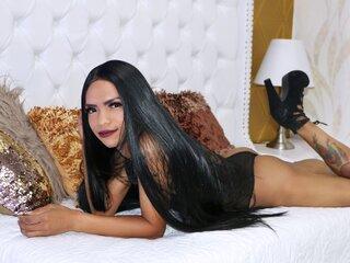 KENDABROWN nude sex videos