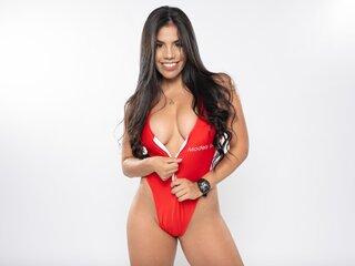 KellyDurann livejasmin video sex