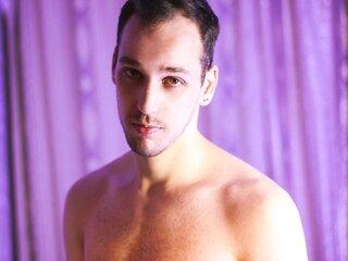 KevinDrayk anal amateur webcam
