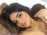 KeylaAmbers video livejasmin pictures
