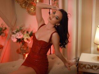 KhloeStokes lj video porn