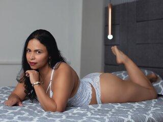 KimOliver jasmin hd livejasmin.com