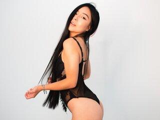 KimberlyAlvarez xxx hd naked