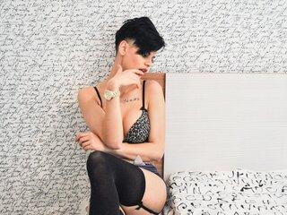 KiraDi show nude private