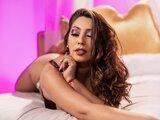KylieBennet real webcam sex