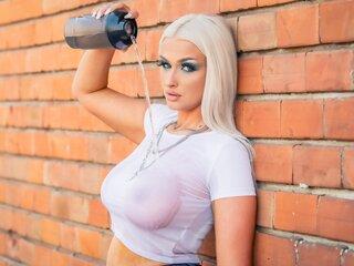KylieJones photos pussy naked
