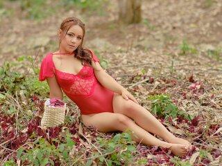KylieKoch jasmine private sex