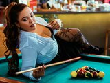 KylieLewis livejasmin.com sex videos