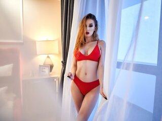KylieVonDee livejasmine webcam show