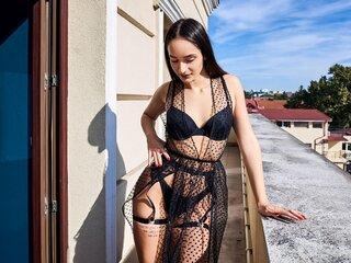LarissaHaze naked ass video
