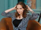 LeiaFoster livejasmin.com online webcam