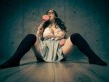 LettyThompson pictures livejasmin.com free
