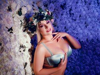 LidiaVeil shows photos jasminlive