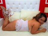 LilithJackson pussy porn shows