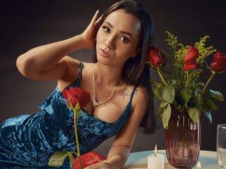 LilyReeve porn show amateur