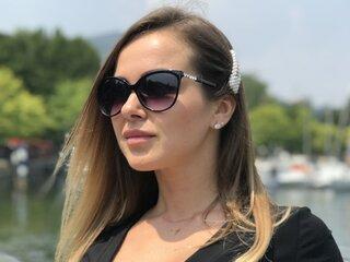LinaOliva camshow jasmine online