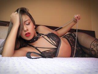 LissanaDiago jasmine lj livejasmin.com
