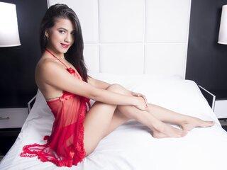 LorenCruz toy naked amateur