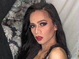 LorraineHilton jasmine live xxx