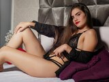 LouisaMorrow toy livejasmin hd